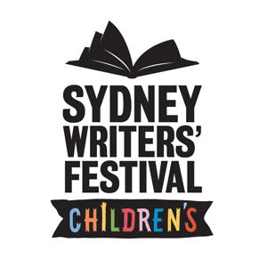 SWF_Children_Logo