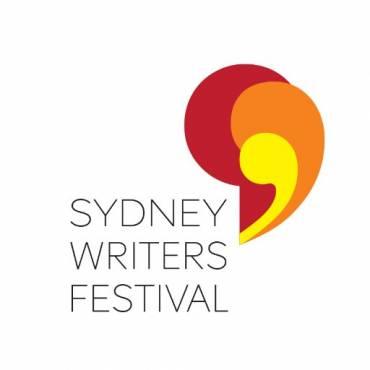 Sydney Writers Festival 2019